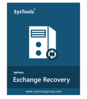 cheap SysTools Exchange Recovery