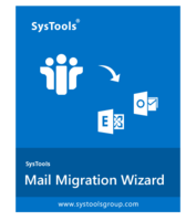 >20% Off Coupon code SysTools Mail Migration Wizard