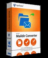 cheap Maildir Converter